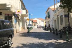 croix_camarguaise